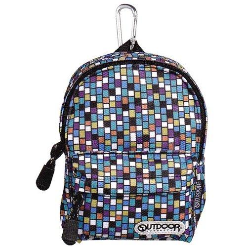Mini Stationery Backpacks!