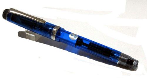 Pilot Fountain Pen Custom HERITAGE 92 Fine Nib...