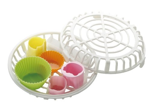 Small Basket Big & Small Size Set for the...
