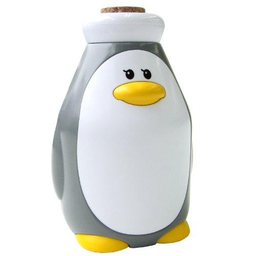 Fridgeezoo Hogen (Penguin)