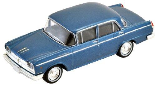 Tomica Limited Vintage Tlv-124b Cedric Custom...