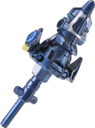 AMW09 Arms Micron F