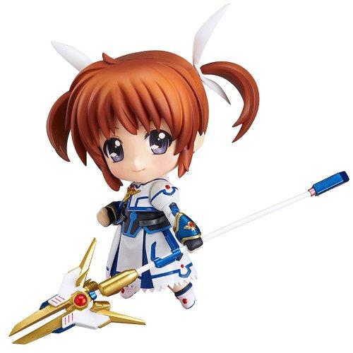 Good Smile Company Nendoroid Magical Girl...