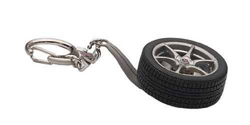 AUTOartDESIGN Nissan Skyline GT-R (R34) Wheel...