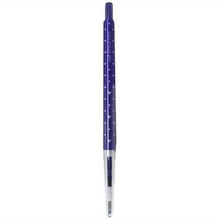 Uni Disney Style Fit Single Pen Body...