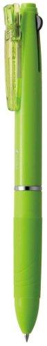 Zebra Multi Pen Surari 2+S Light Green, 0.5mm...