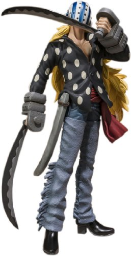 "Bandai Tamashii Nations Killer ""One Piece"" -..."