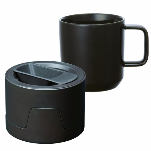 KINTO Tea & Coffee goods