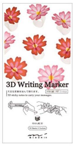 Midori Point & Writing Markers!