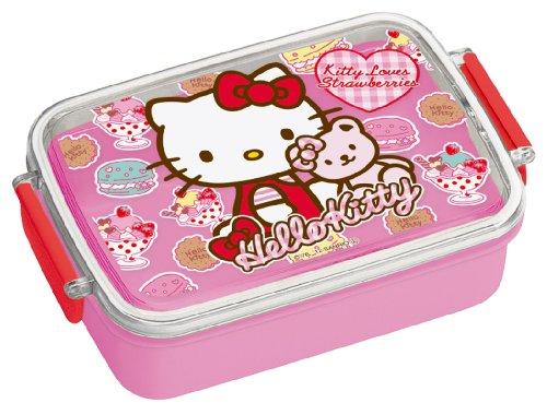 Bento Box: Anime Bento Boxes!