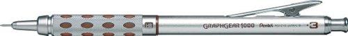 Pentel Graph Gear Mechanical Pencils