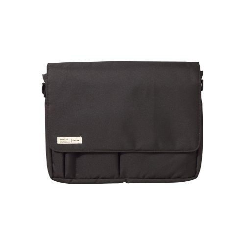LIHITLAB Compact Stationery Bags!