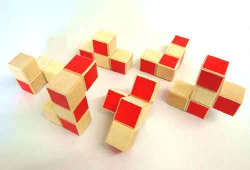 Games & Puzzles For Brain Training!