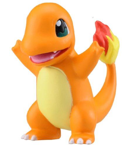 "Takaratomy Official Pokemon X and Y MC-003 ~2""..."