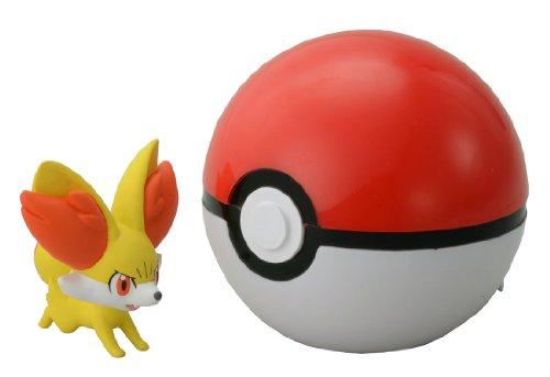 Takaratomy pokemon Monster Collection Figure...