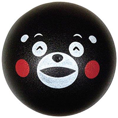 Korokoro Ball Kumamon (Japan Import)