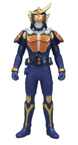 Rider Hero Series 01 - Kamen Rider Gaimu...