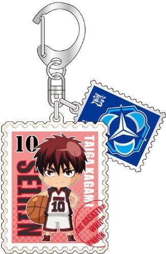 Kuroko's Basketball!