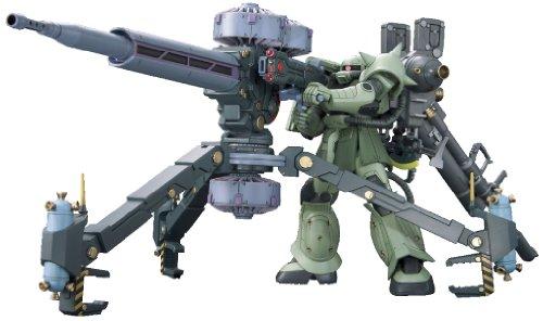 Bandai Hobby Gundam Thunderbolt Version HG...