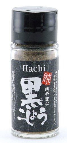 Hachi - Japanese Seasonings