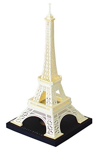 Paper Nano Eiffel Tower