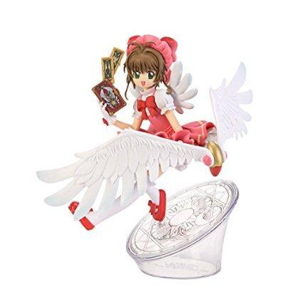 "Furyu 7"" Cardcaptor Sakura: Sakura Kinomoto..."