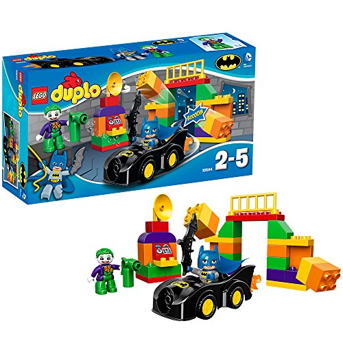 Lego Duplo Dock Of Toy Doctor Ambulance Rosie 10605 From Japan