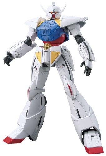 Bandai Hobby HGCC #177 Turn A Gundam Model Kit...