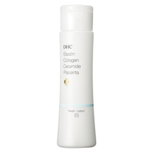 DHC Elastin Collagen Ceramide Placenta Fresh...