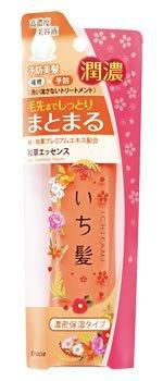 ICHIKAMI, Japanese Botanical Essences