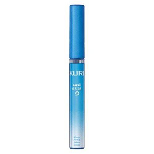 Uni Kurutoga Mechanical Pencil 0.5mm Lead...