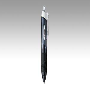 uni-ball Jetstream Extra Fine & Micro Point...