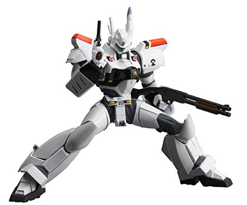 [Amazon.co.jp Limited] Legacy OF Revoltech...