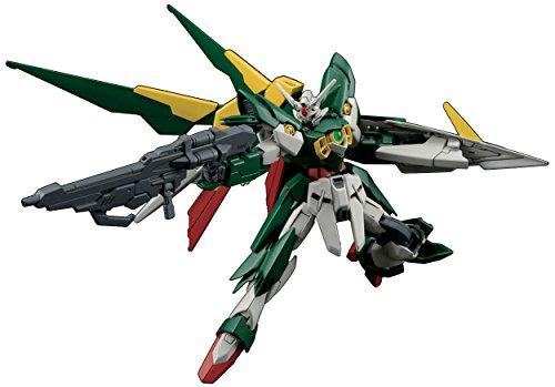 HGBF 1/144 Gundam Fenice Linasita (Gundam...