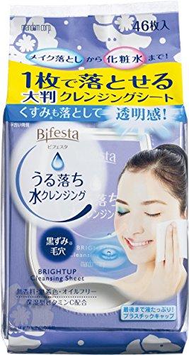Japanese Skin Care Bifesuta sell fallen water...