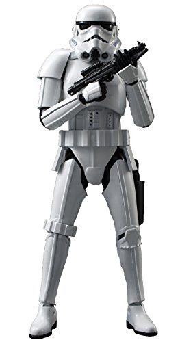 Bandai 1/12 Storm Trooper Bandai Star wars