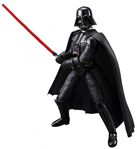 Bandai Star Wars Darth Vader 1/12 Bandai