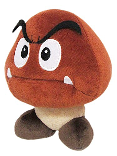 "Sanei Super Mario All Star Collection 5""..."