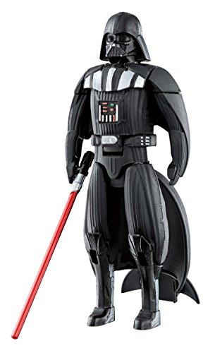"""Star Wars """"Egg Force"""" Darth Vader (Japan Import)"""
