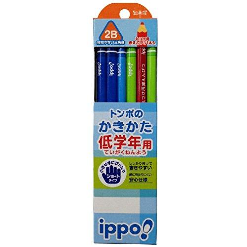 Tombow Ippo, Kids-Friendly!