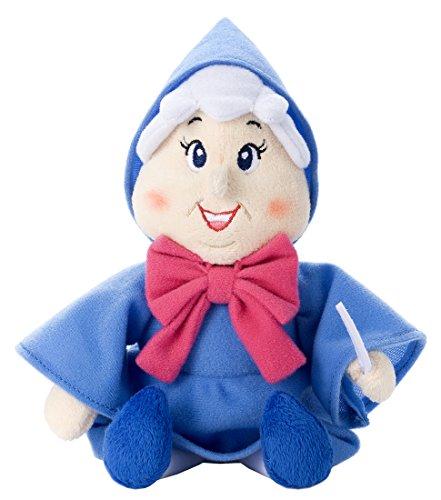 Disney / Beans Collection / Fairy Godmother