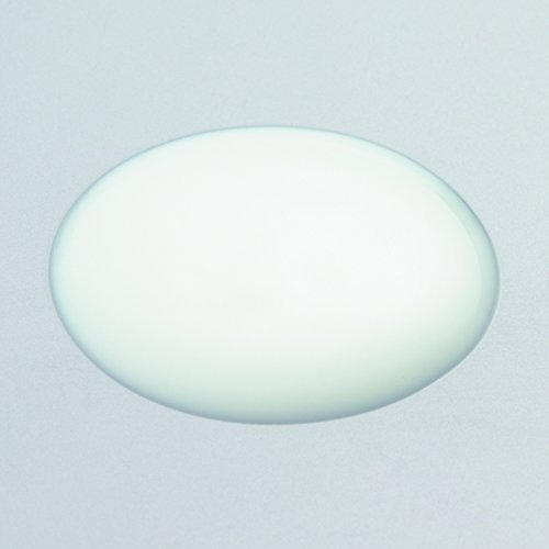 Sunkiller Isehan Uv Perfect Strong Plus N 30ml...