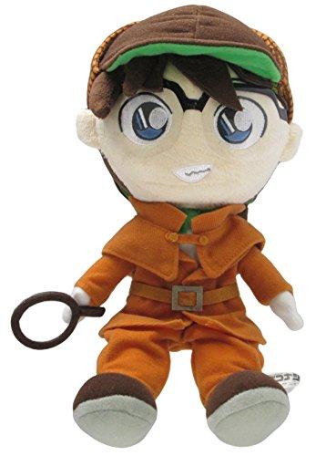 Detective Conan Dolls!