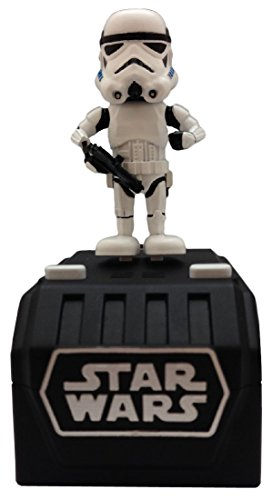 Star Wars Space Opera Stormtrooper