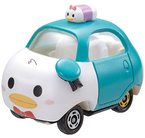 Tsum Tsum Japanese limited editions!