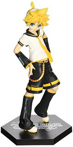 Sega Hatsune Miku Project Diva Arcade Premium...