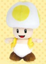 Super Mario All Star Collection - Ac32 -...