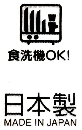 Studio Ghibli Kiki's Delivery Service Joint...