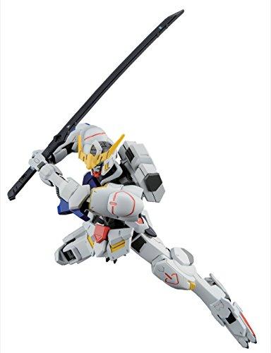 Bandai Hobby HG Orphans Gundam Barbatos...
