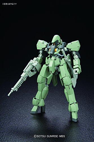 """Bandai Hobby HG Orphans Graze """"Gundam..."""